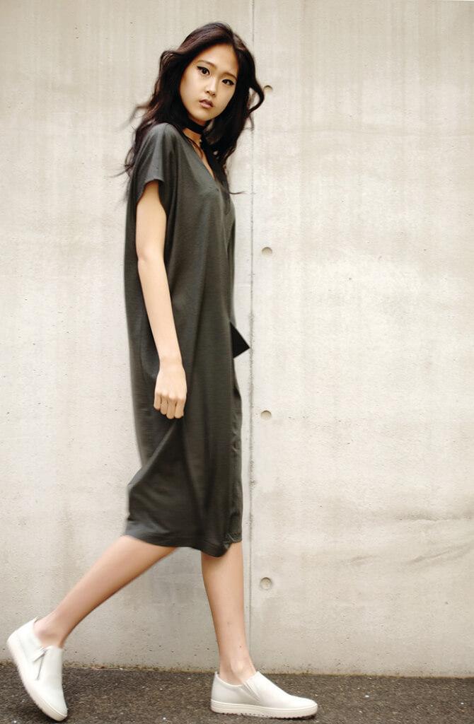 Verve May Fashion_0340