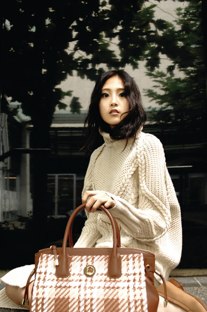 Verve May Fashion_0416