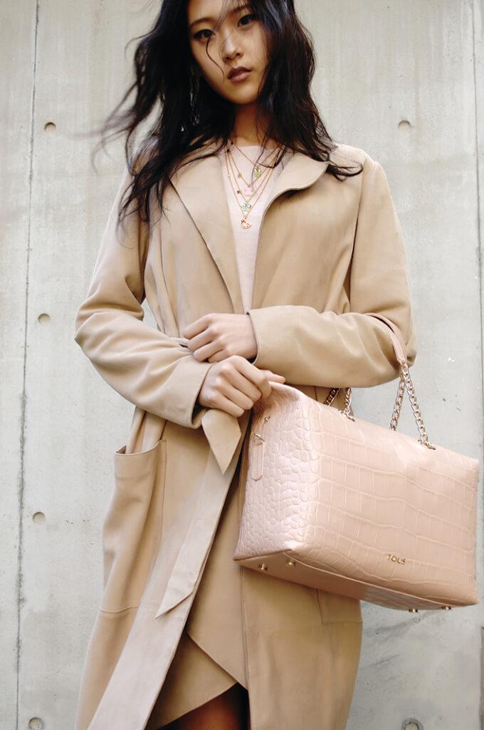 Verve May Fashion_0505