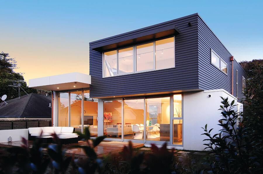 edit_Meadowbank houses 1