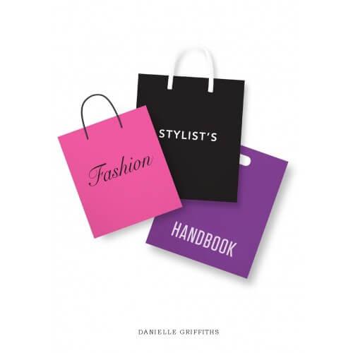 fashionstylistshandbook_cover_1