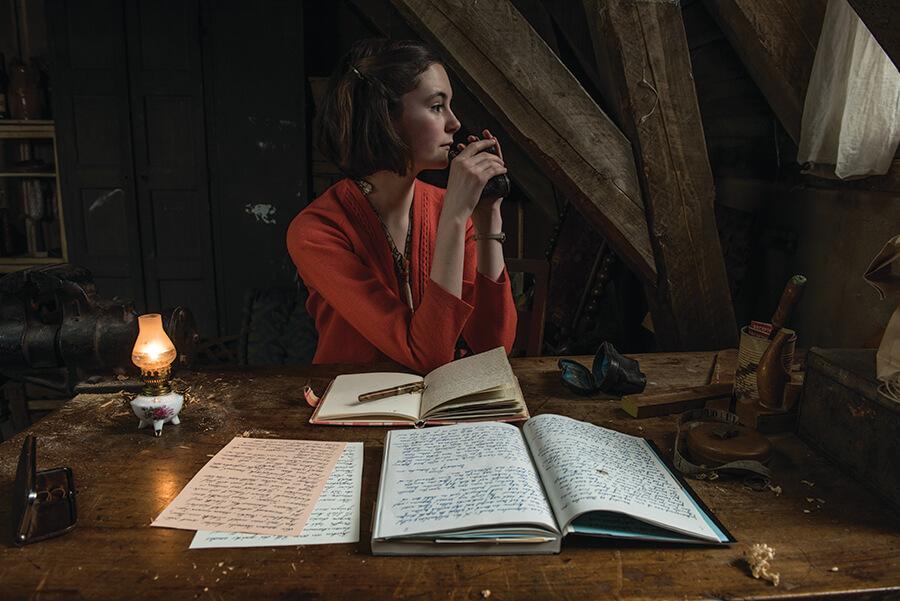 diary-of-anne-frank_bild_070-5363