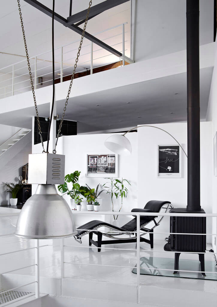 bureaux_joburg_design_28