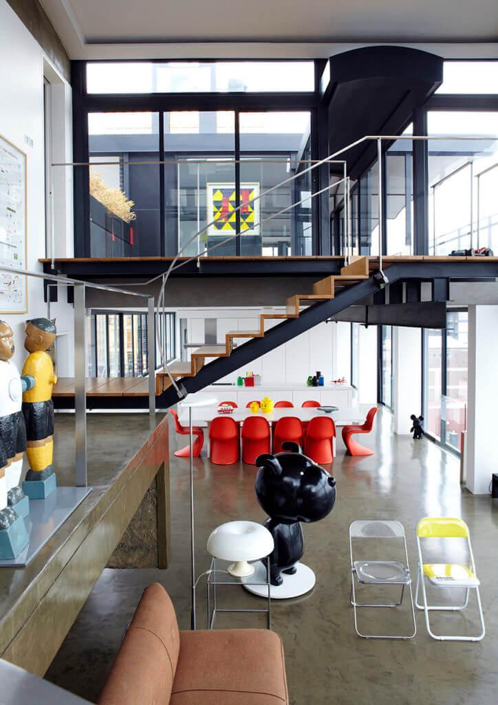 bureaux_joburg_design_49