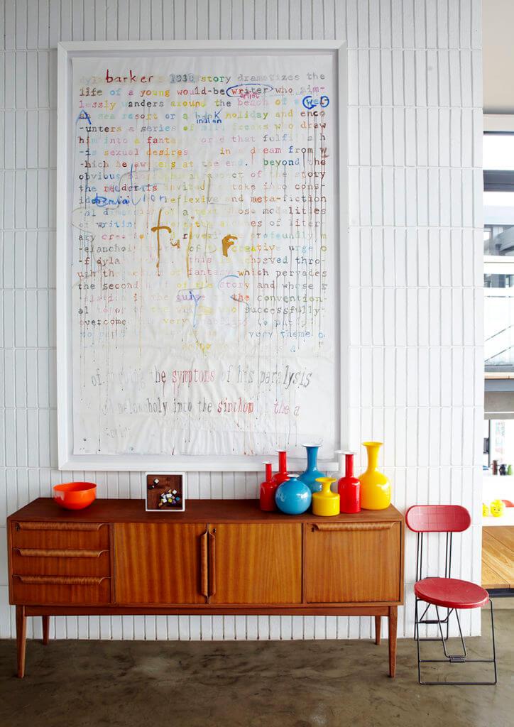 bureaux_joburg_design_50
