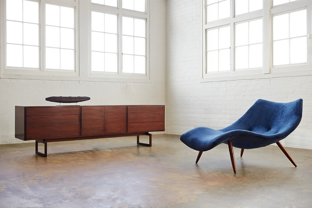 Mr biggelsworthy mid century furniture auckland archives for E furniture auckland