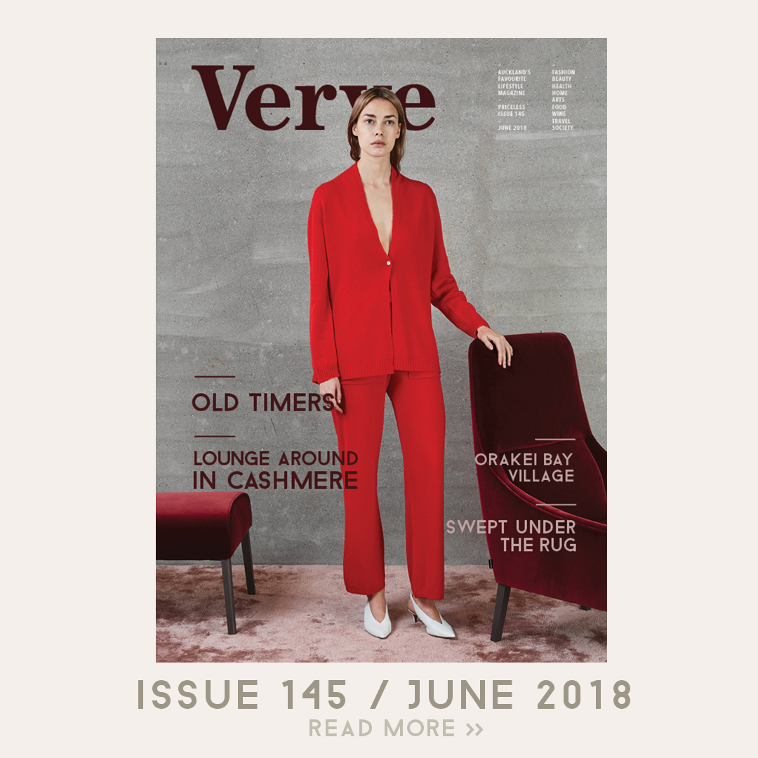 Issue 145 | June 2018