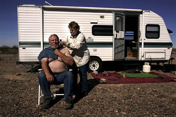 gruber_trailer.jpg