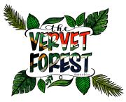 Vervet Forest logo