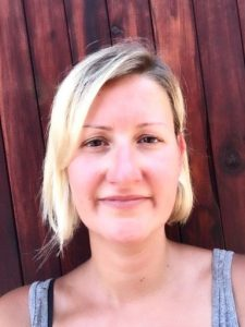 Anna-Sophia Schwebke