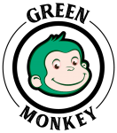 Green Monkey Grinders