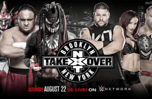 WWE-NXT-TakeOver-300x197