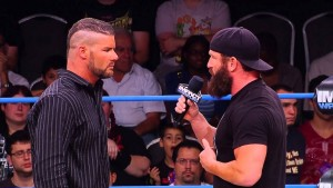 RESEM51217Bobby-Roode-Eric-Young
