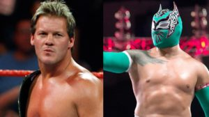 chris-jericho-and-sin-cara