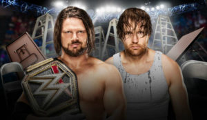 wwe-rumors-tlc-2016-results-spoilers-for-match-winners-revealed-by-odds