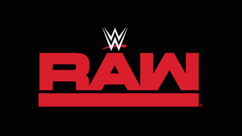 Resultados Raw