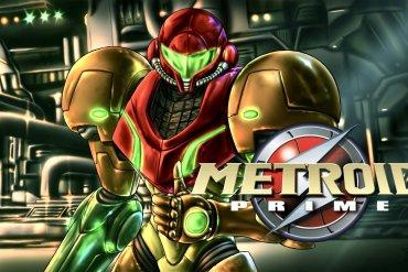 Does Metroid Prime Deserve Its 97% Metacritic Score?