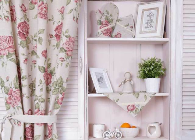 French Country Kitchen Textiles curtains as the fashion trend • veryandvery – french country kitchen