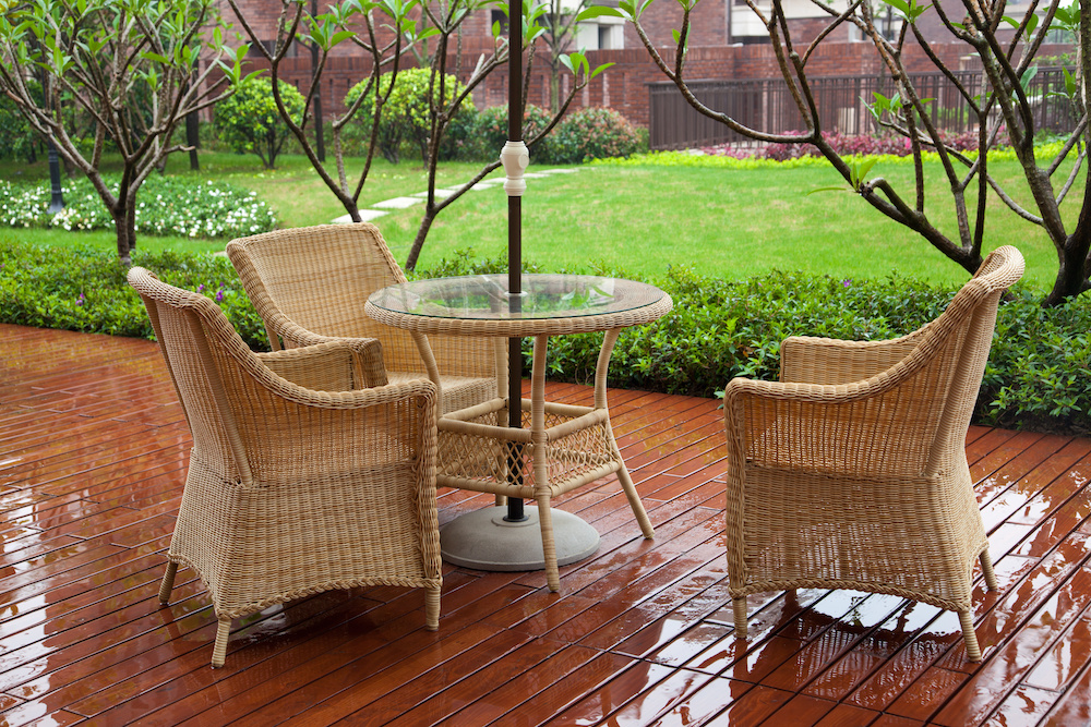 bamboo rattan cane and wicker very bamboo com