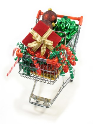 30 Ways to Save Money at Christmas