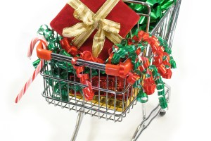30 ways to make Christmas less expensive
