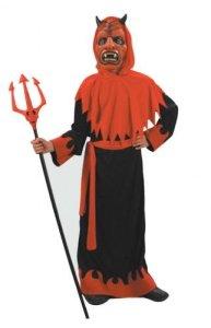 Best Halloween Costumes for Kids