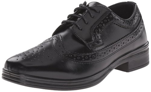 kids oxford shoes