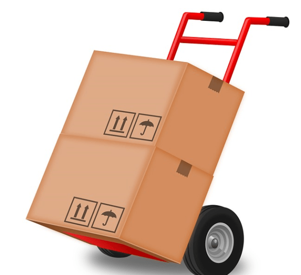 6 Ways To Make Moving A Breeze
