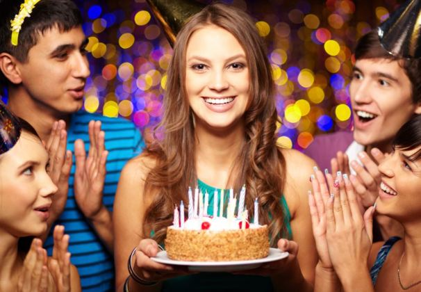 7 Tips to Save Big on Birthday Presents and other Gifts