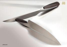 Arcos cuchillos