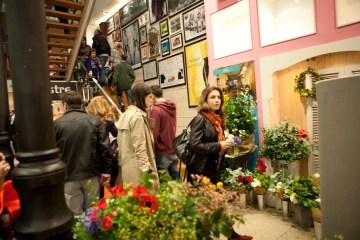 Very Bilbao Pop-Up Shop