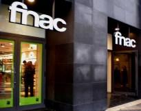 FNAC. Bilbao Shopping Night 2014