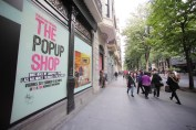 VERY BILBAO POP-UP SHOP