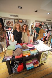 LeRoom en VERY BILBAO POP-UP SHOP
