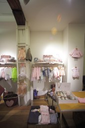 LA CAPOTA en VERY BILBAO POP-UP SHOP