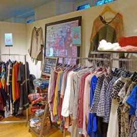 R&R Showroom en The Very Bilbao Pop Up Shop