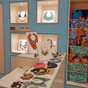Papiroga en The Very Bilbao Pop Up Shop