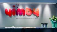 Yimby Bilbao