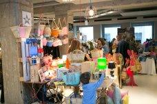 Very Bilbao Pop-Up Shop 8 y 9 de mayo 2015 en Yimby, Bilbao