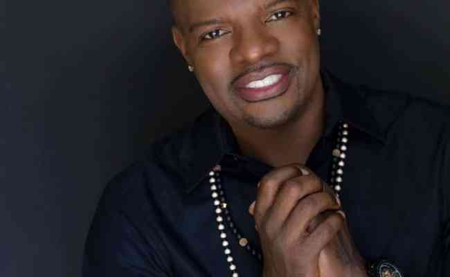 Ricky Bell Poison Lovelife Much More The Ultimate Bio