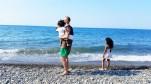 ©verycynthia.com / Cretan bits - 07