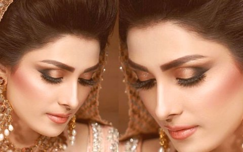 ayeza-khan-bridal-shoot