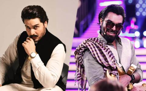 ahsan-khan-reacts-yasir-hussain-comment
