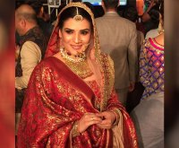 actress-resham-wedding