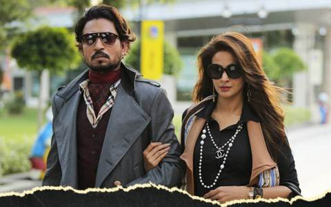 hindi-medium-100-crores