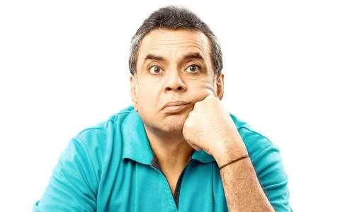 paresh-rawal-does-not-want-to-work-in-pakistan