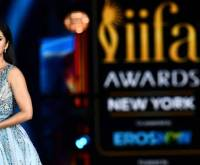 IIFA-Awards-winner-list