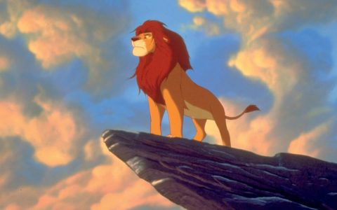 Lion-King-Live-Action