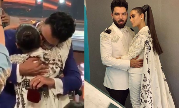 The Real Story Behind Yasir & Iqra's Proposal & Wedding Date   Check Details