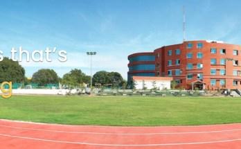 top cbse schools in bachupally